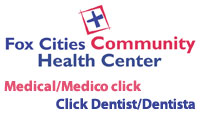 dentistas appleton, dentist appleton, clinicas appleton, clinic appleton, clinicas green bay