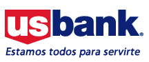 us bank, Banco us