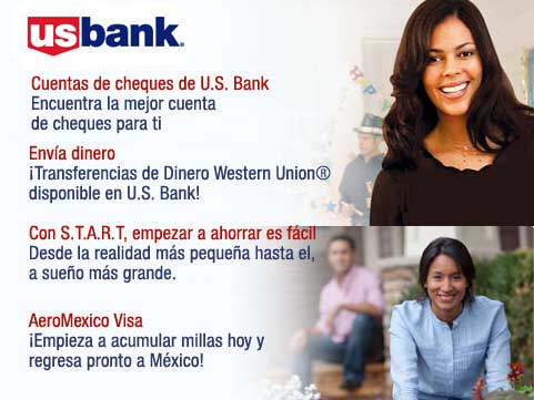 us bank appleton, banco appleton, banks appleton, banco Green Bay