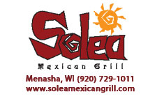 mexican food, mexican restaurants,comida mexicana, restaurantes mexicanos, appleton, green bay